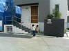 Dsc00001_1